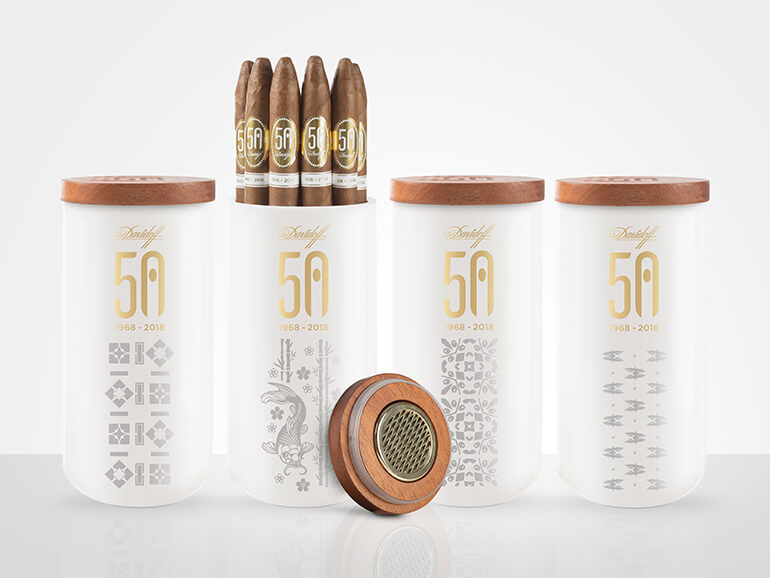 davidoff-diademas-finas-limited-edition-50-years.jpg